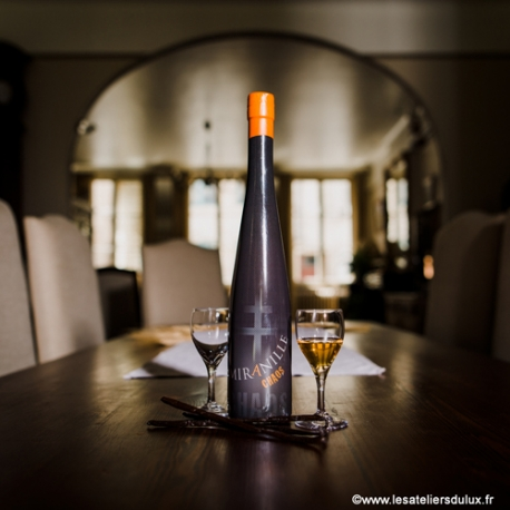 Miranille Chaos 50 cl